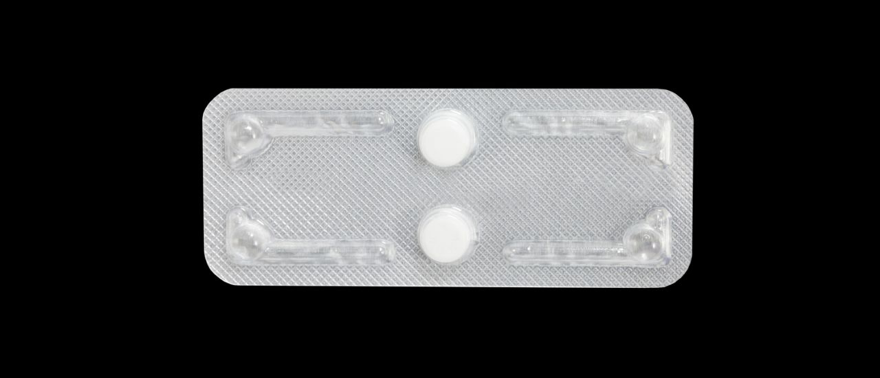 Morning-after pill may not weigh up