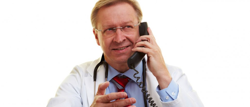 The Hello Doctor Medical Blog-4635
