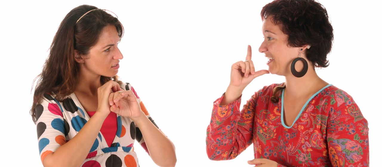 """Fake sign-language interpreter"" claims to have schizophrenia"
