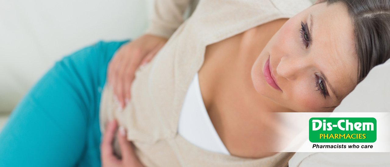 How does your diet affect irritable bowel syndrome?