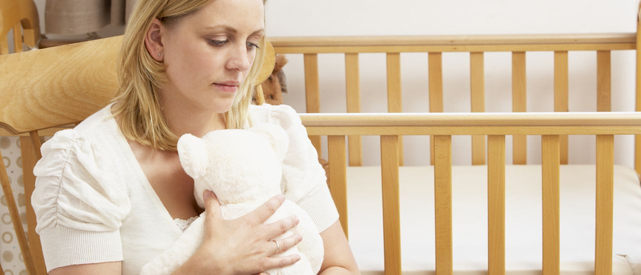 I've had a miscarriage, now what?