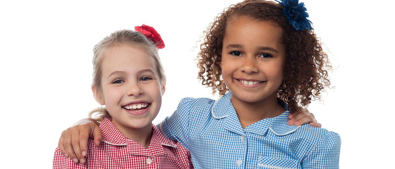 South African schoolgirls to get HPV immunisation