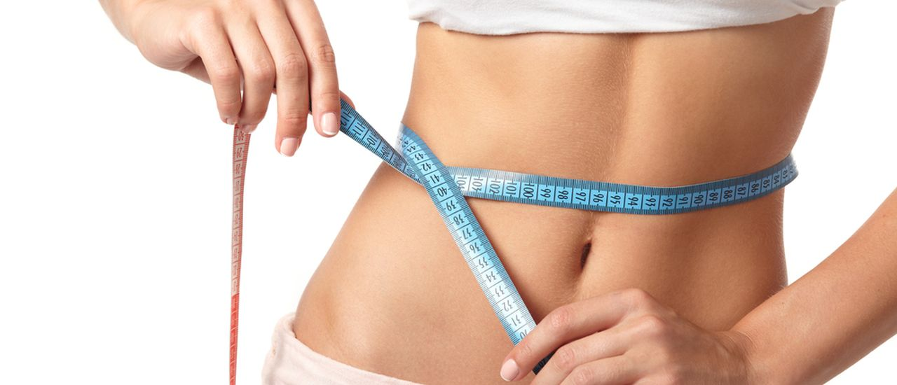 Why is BMI an important part of your health assessment?