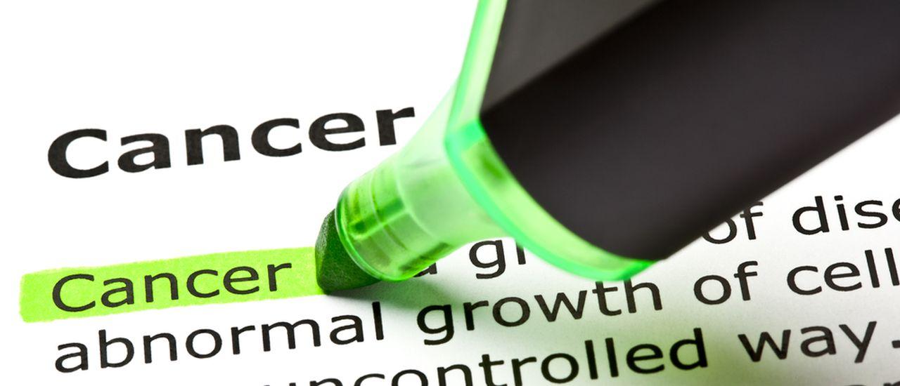 Global cancer 'tidal wave' warning