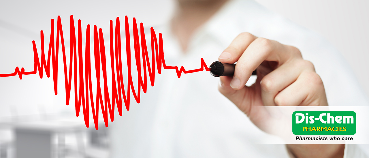 What do you know about your heart health?