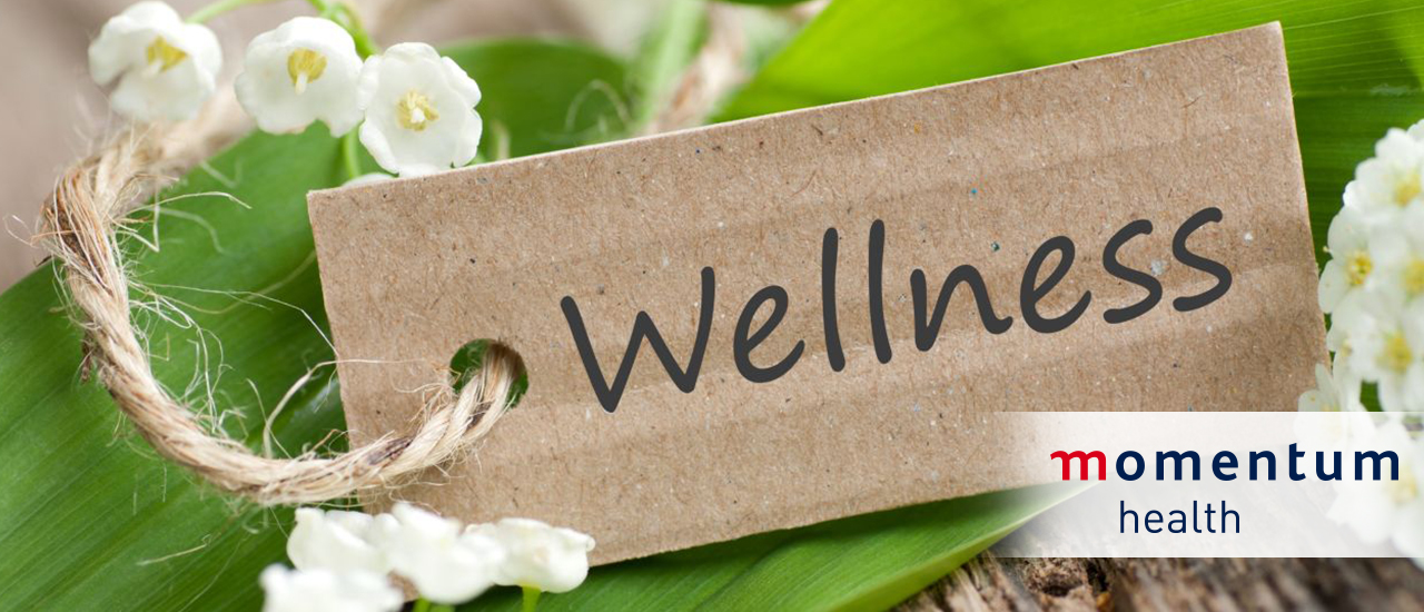 """What is """"wellness"""", exactly?"""