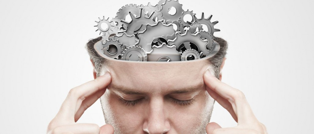 New meds for memory loss image 5