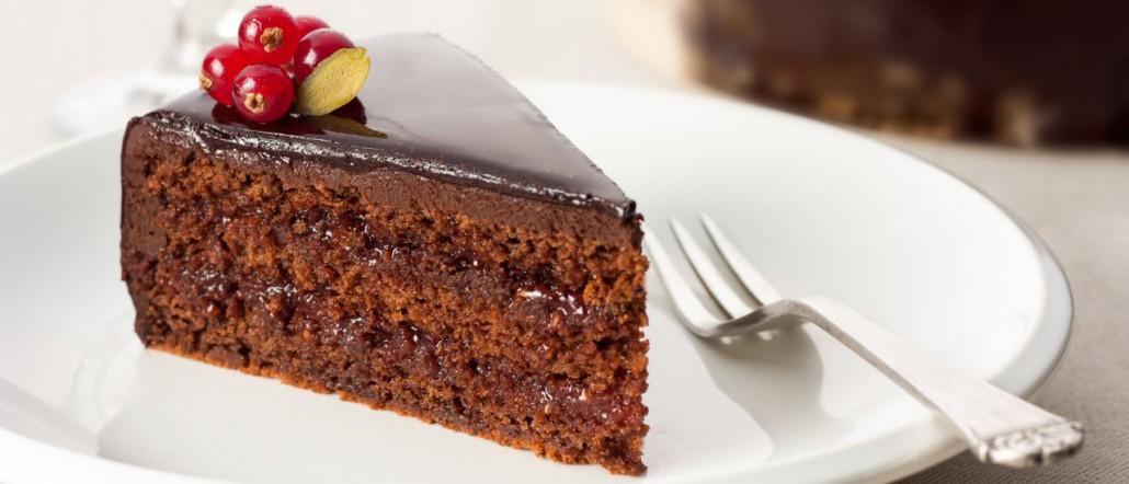 Cake Doctor Gluten Free Chocolate Cake Recipe