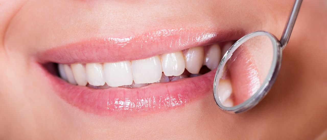 8 Best foods for your teeth