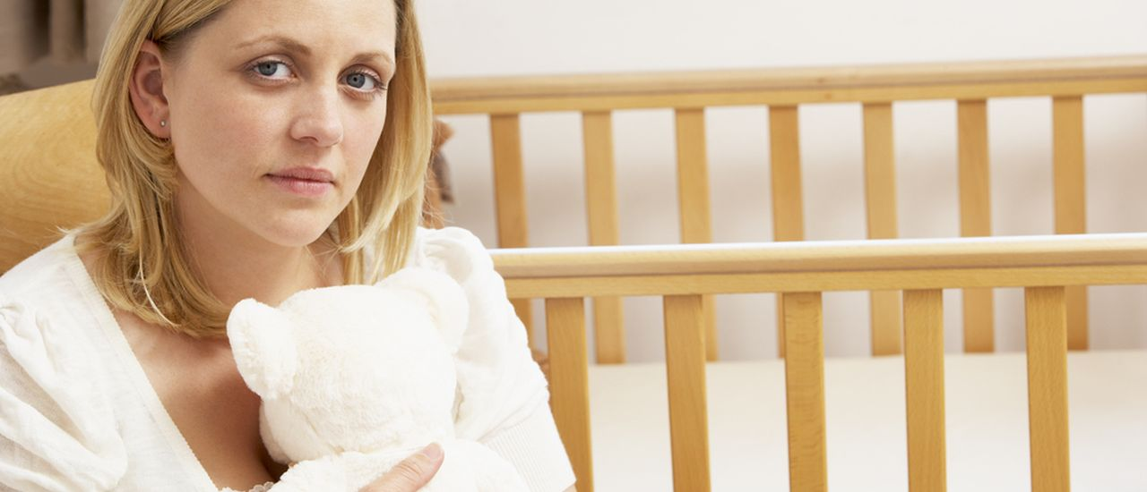 Trying again after a miscarriage – when is it safe?