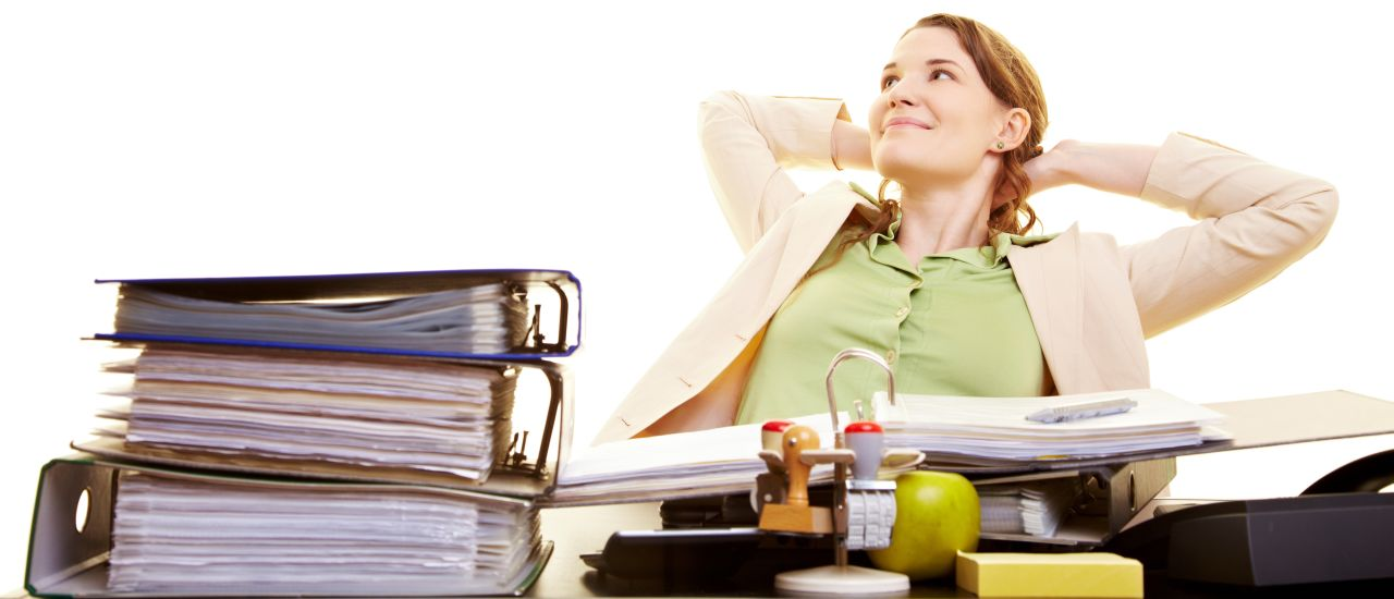 Ways to manage stress In 2015