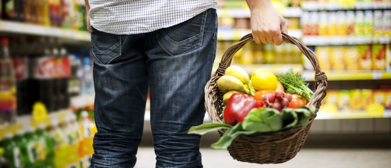 5 Top cholesterol-lowering foods