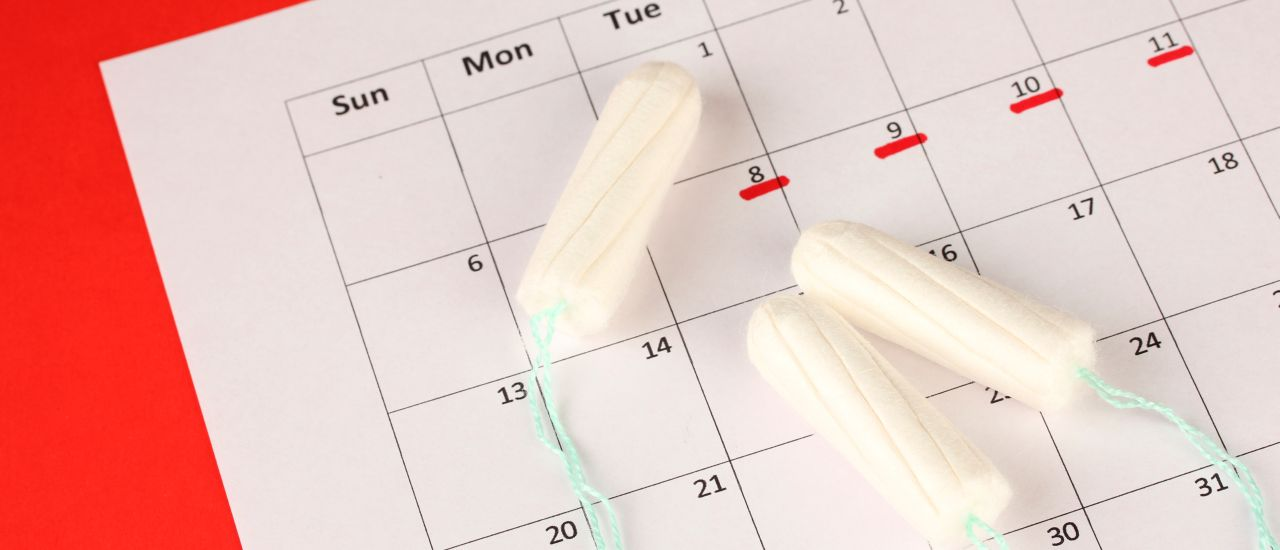 I have missed my period! Now what?!