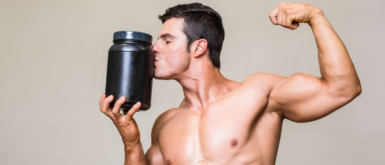 Supplements: Building you up or breaking you down?