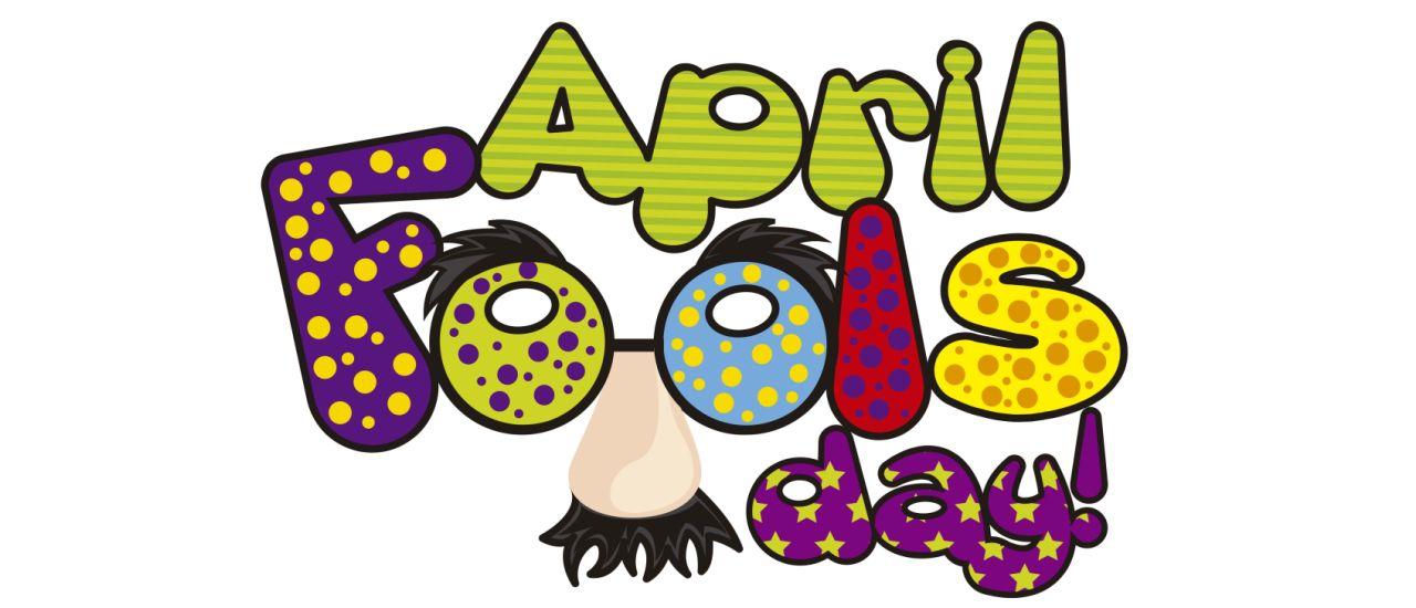 Are you an April Fools' victim?