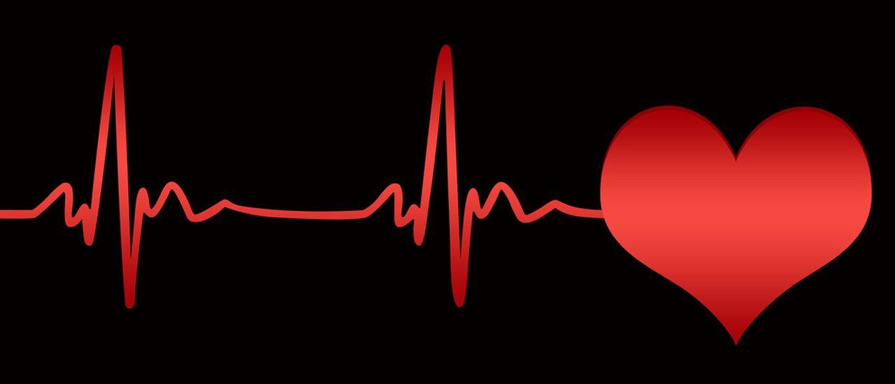 Hypertension is a silent killer