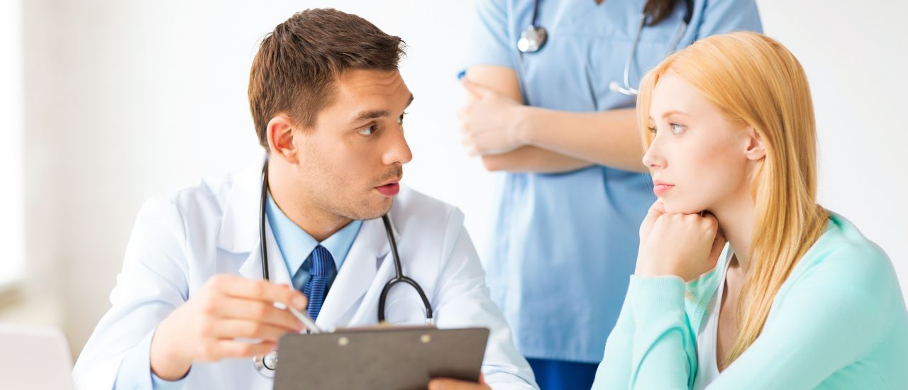 5 Questions to ask your doctor about your epilepsy medication