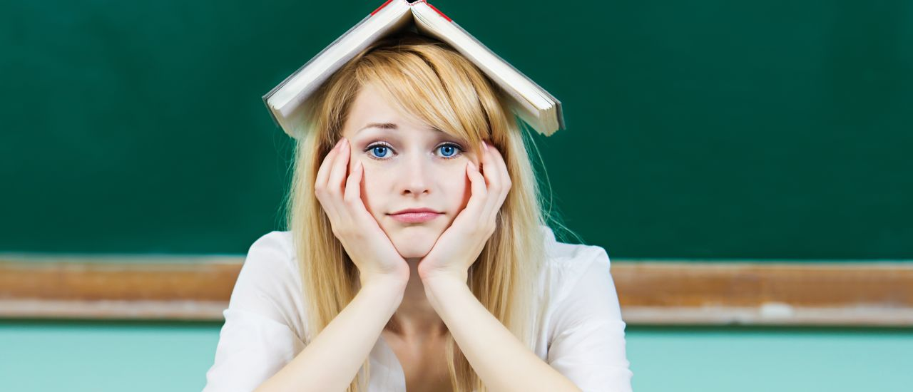 6 Study tips for ADHD