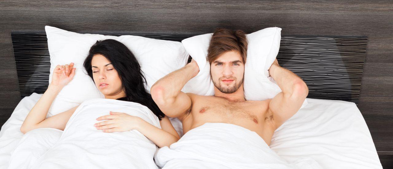 What keeps you awake at night?