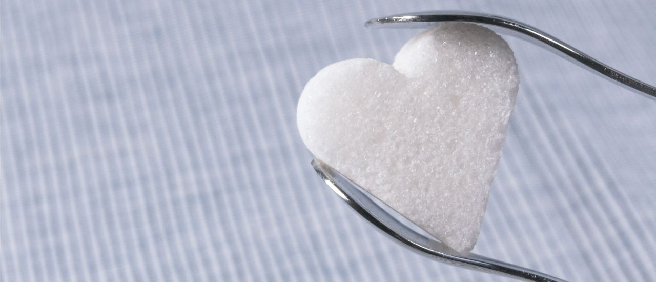 How healthy are artificial sweeteners, actually?