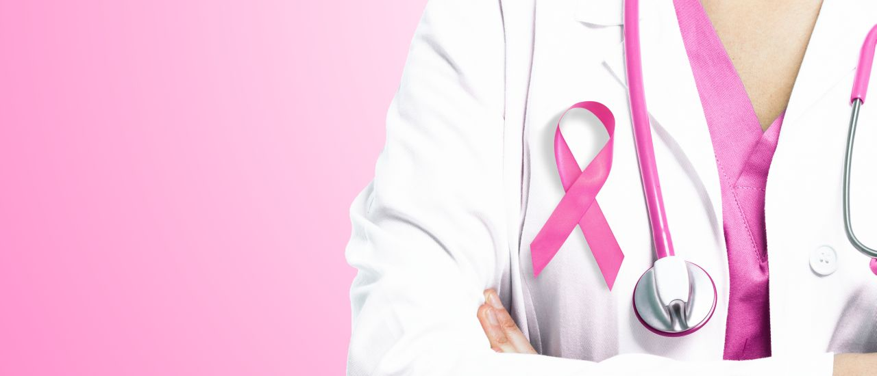 10 Ways to fight cancer