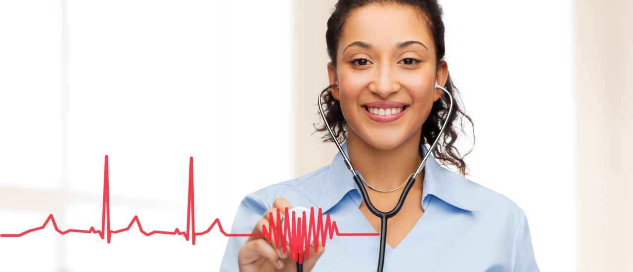 Heart-attack: do women have it worse?