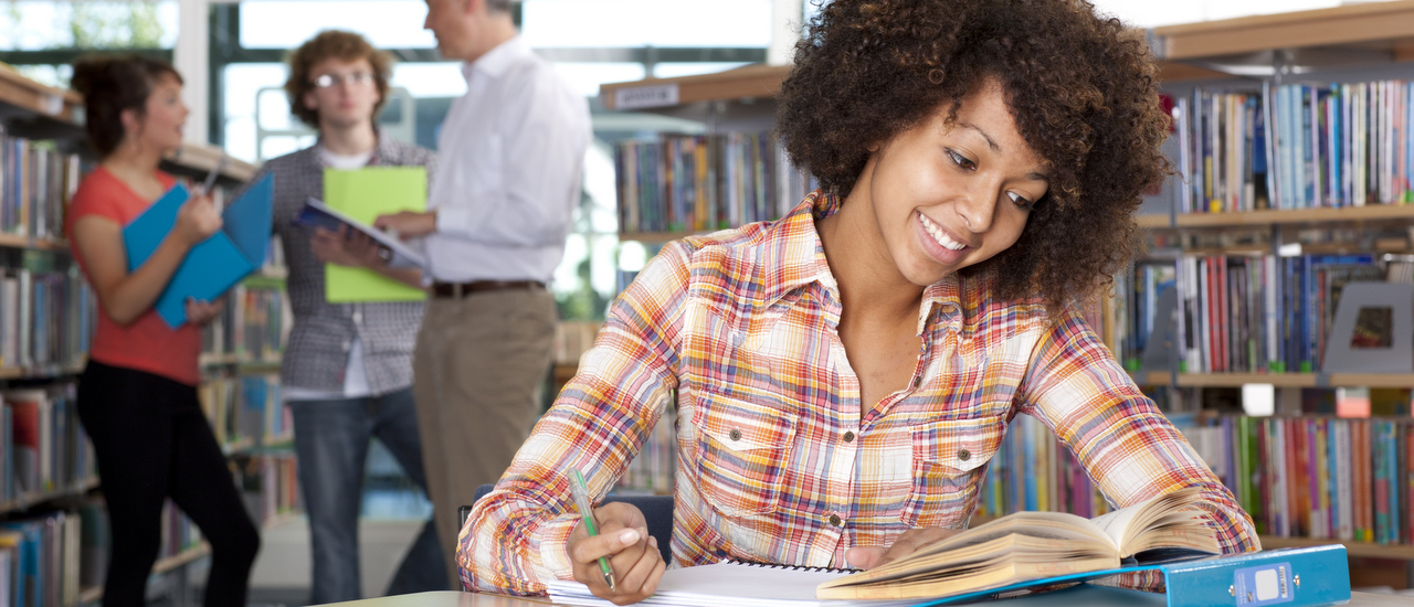 Here's why these study tips WORK!