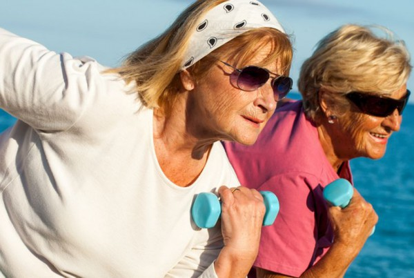 exercise-after-menopause