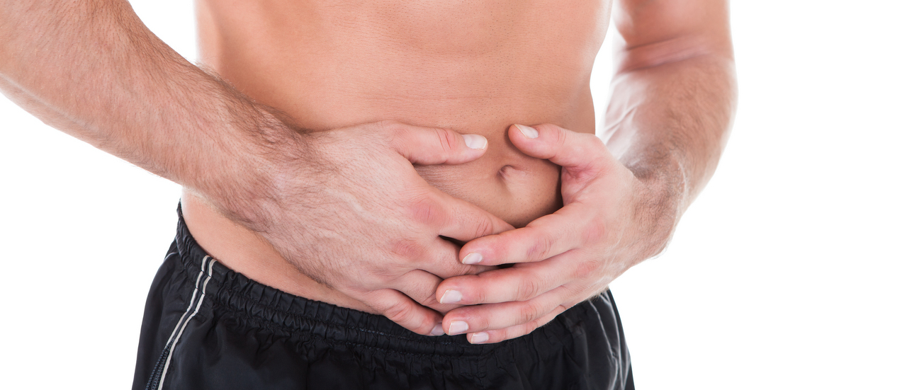 Gut health: fads and facts
