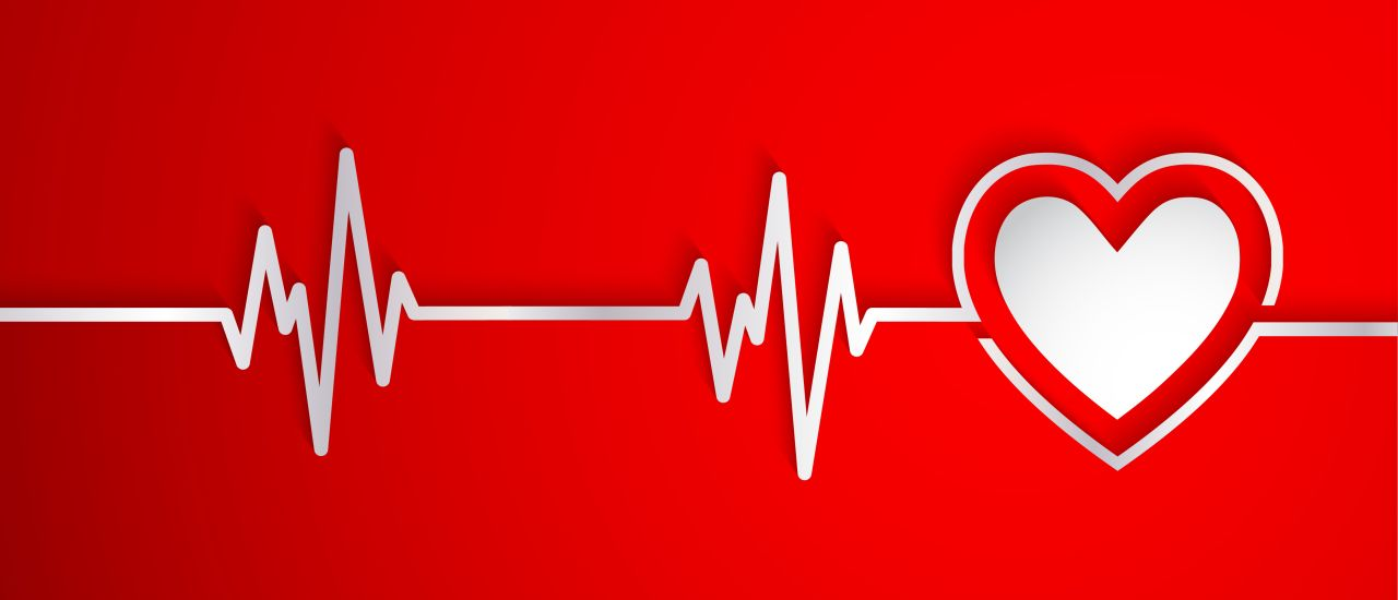 What's your healthy heart score? | Hello Doctor