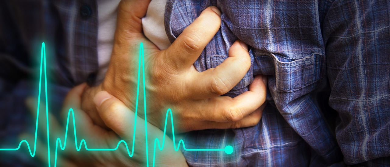 Dangerous pains – When to seek emergency care