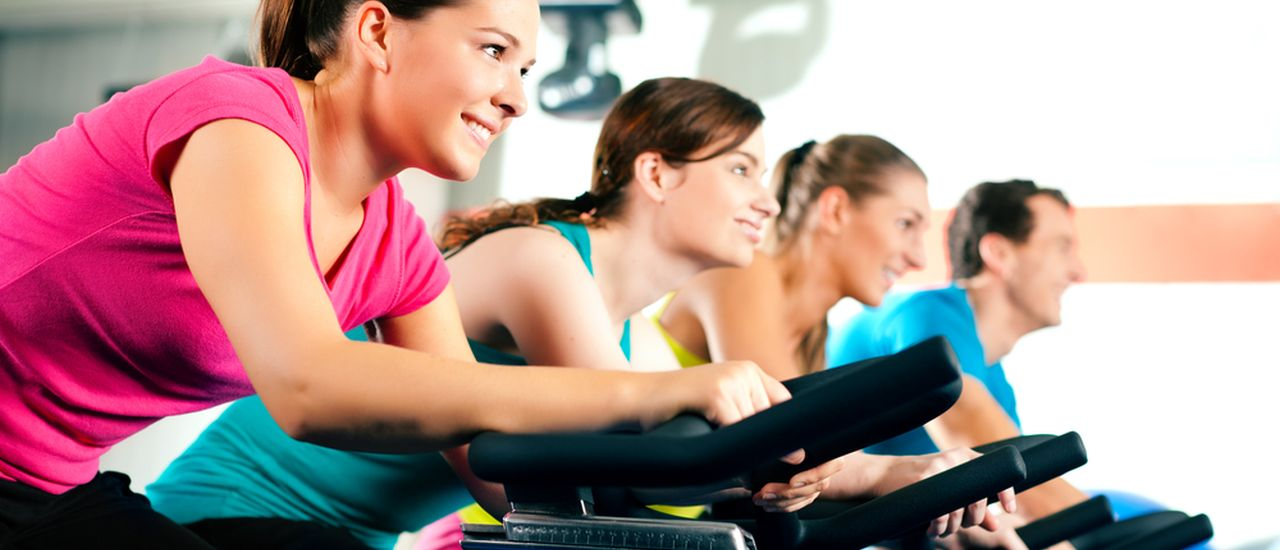 Exercise vs. fatigue – who wins?