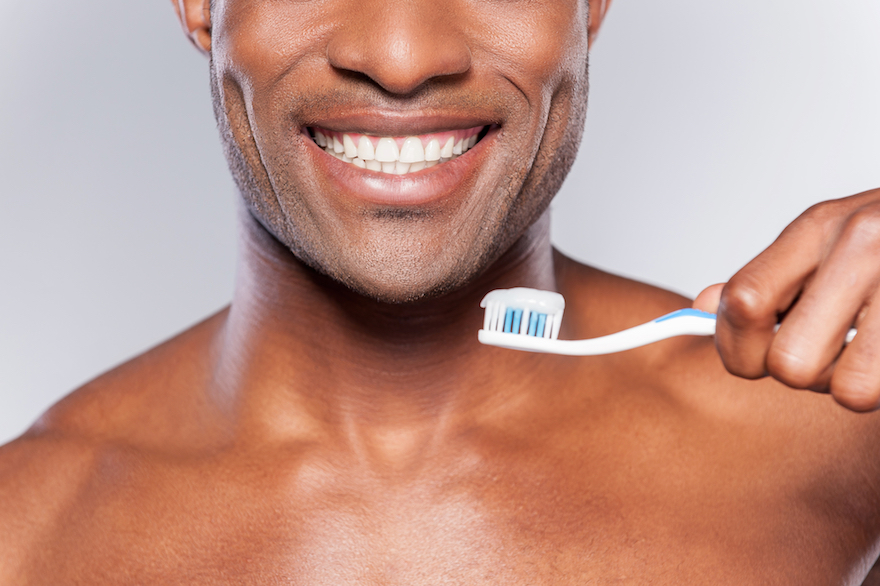 6 Things to do if you want the brightest smile