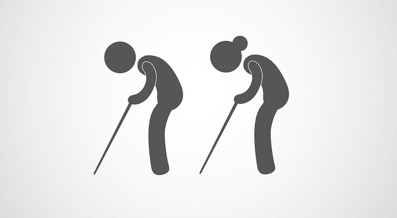 Work away the pain of arthritis