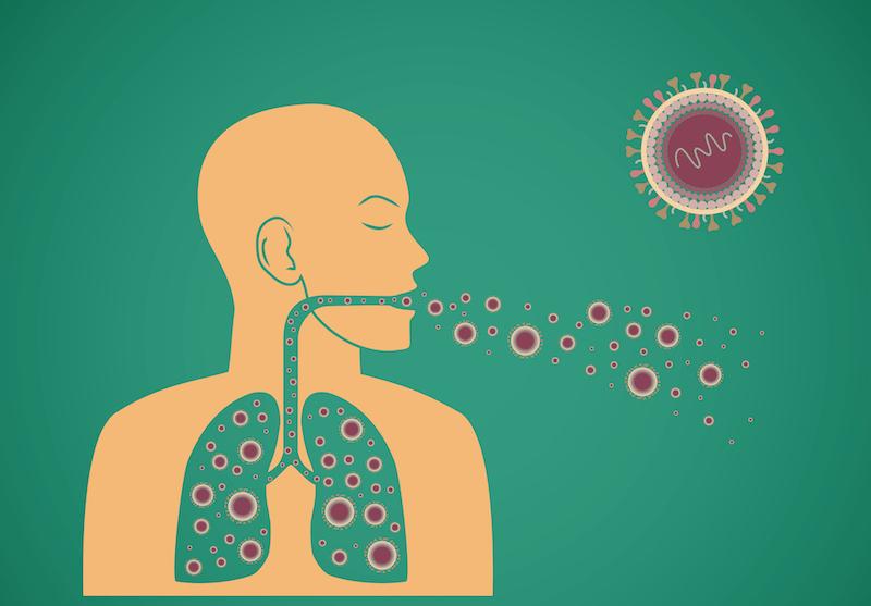 The silent disease