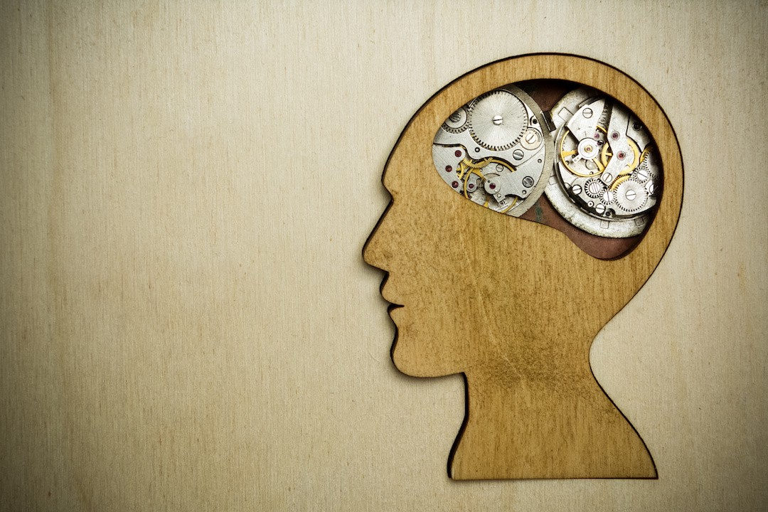 Hack your self-critical mind and get unstuck
