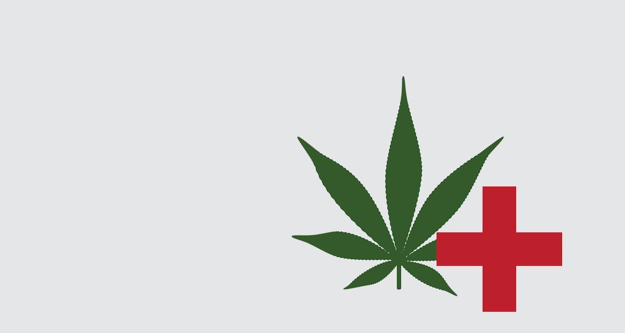 Understanding medical cannabis