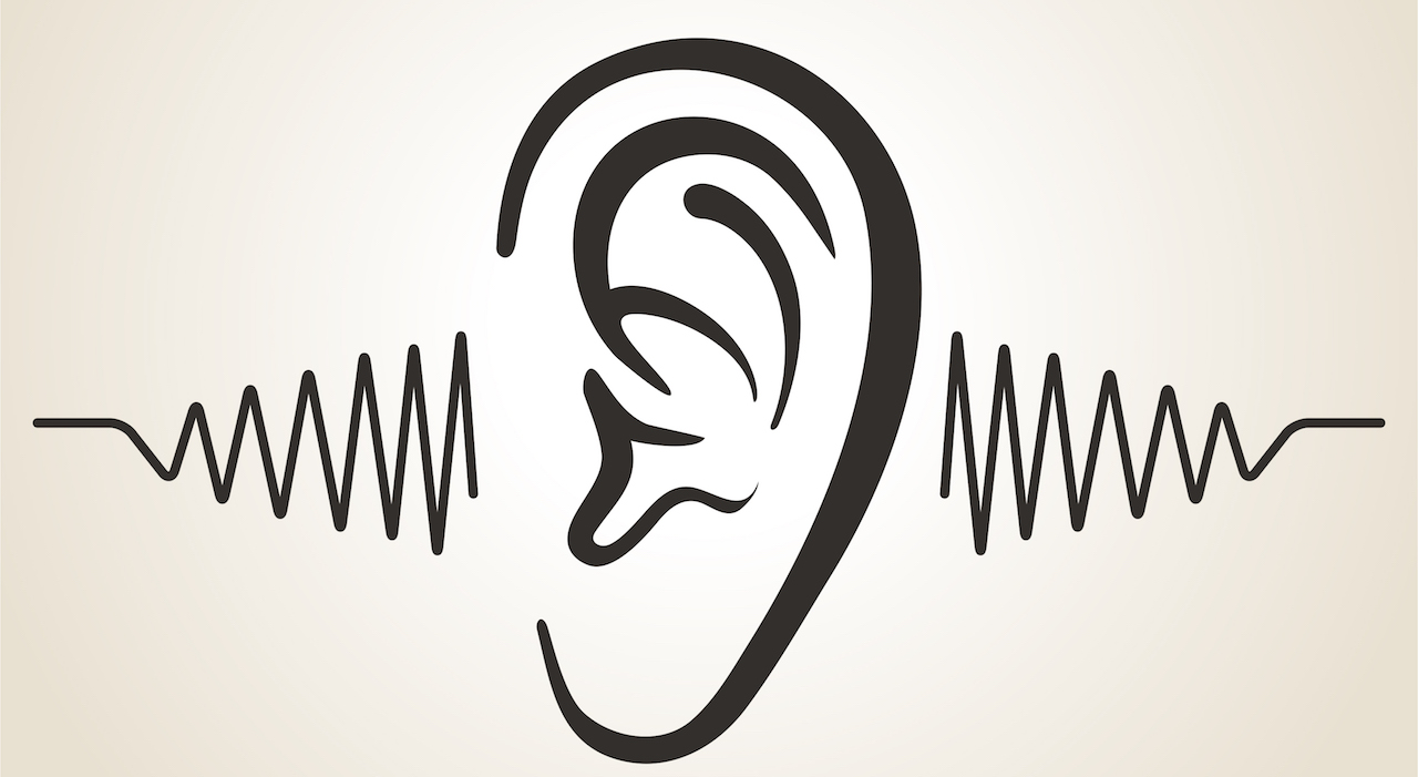 How to get rid of the ringing in your ears