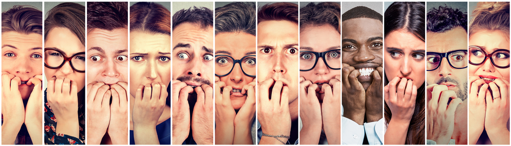 5 personality quirks that are medical conditions