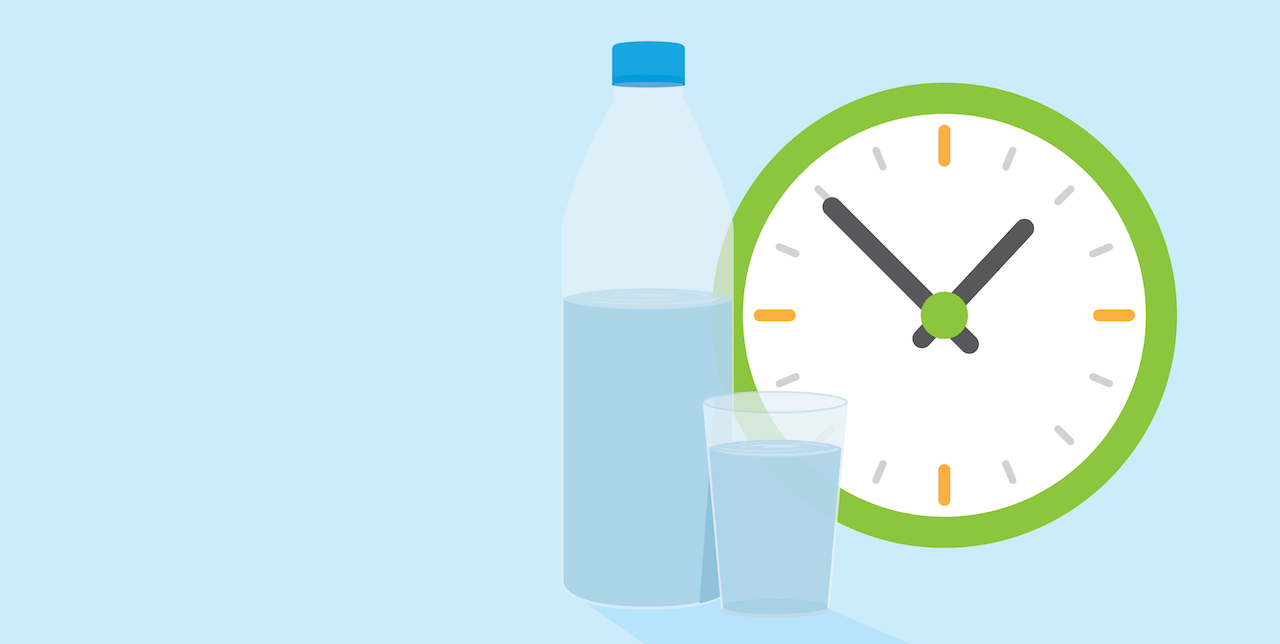 Weight loss: the highs and lows of intermittent fasting