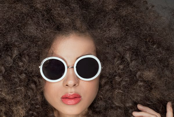 How Many Times To Co Wash Natural Hair