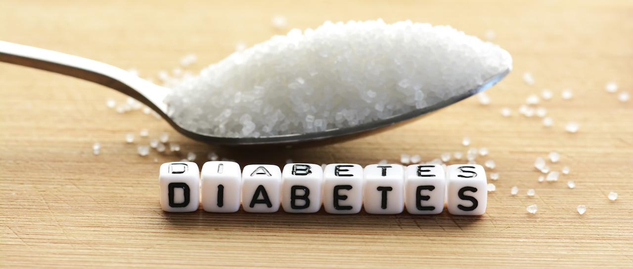 Can you reverse diabetes?