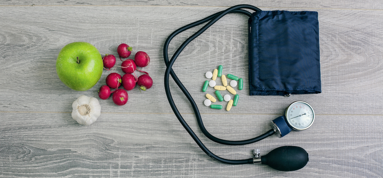 What to know about the highs and lows of blood pressure