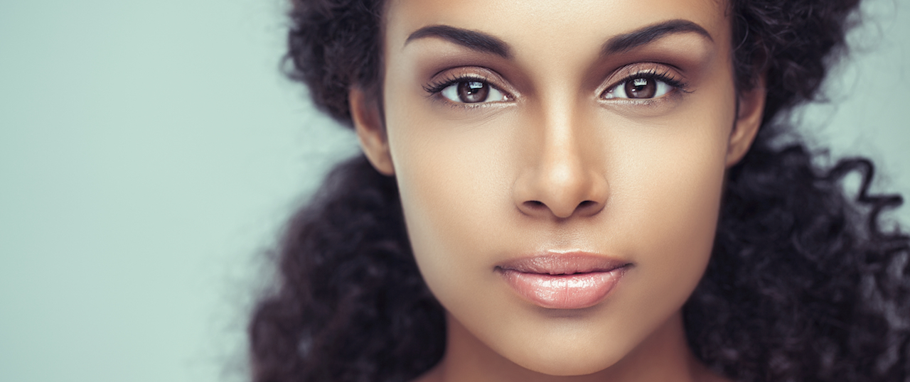 Collagen: the natural way to youthful skin
