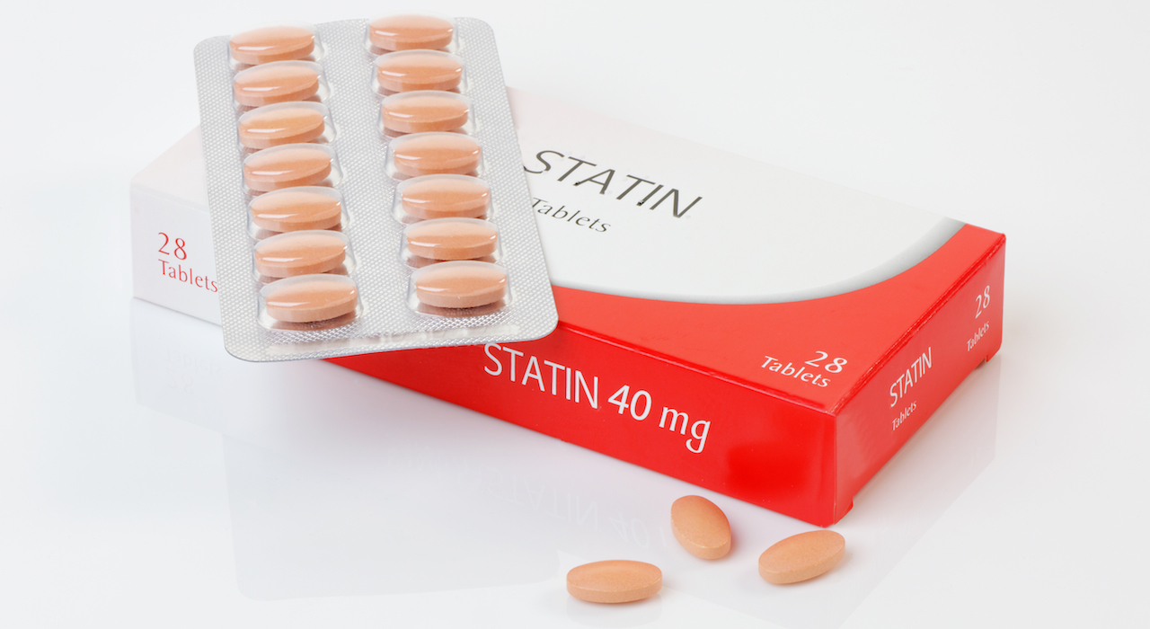How dangerous are statins?