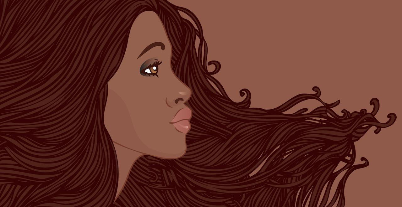 Your most common hair issues, sorted!