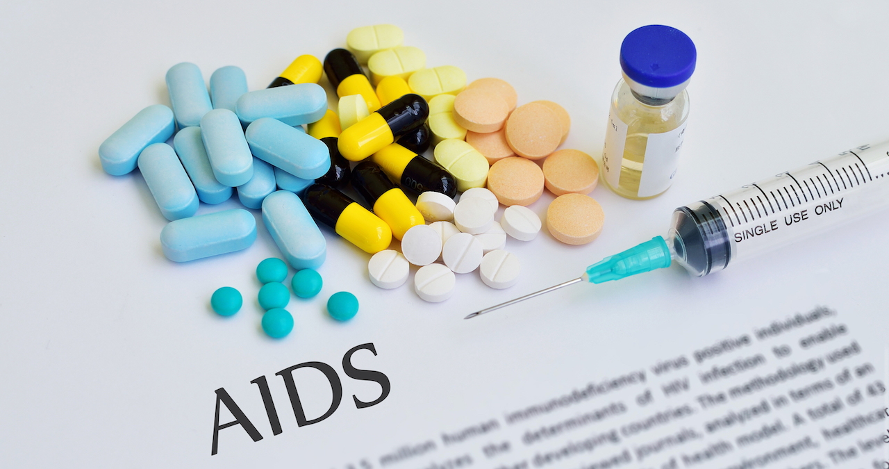 Frequently asked questions about ARVs