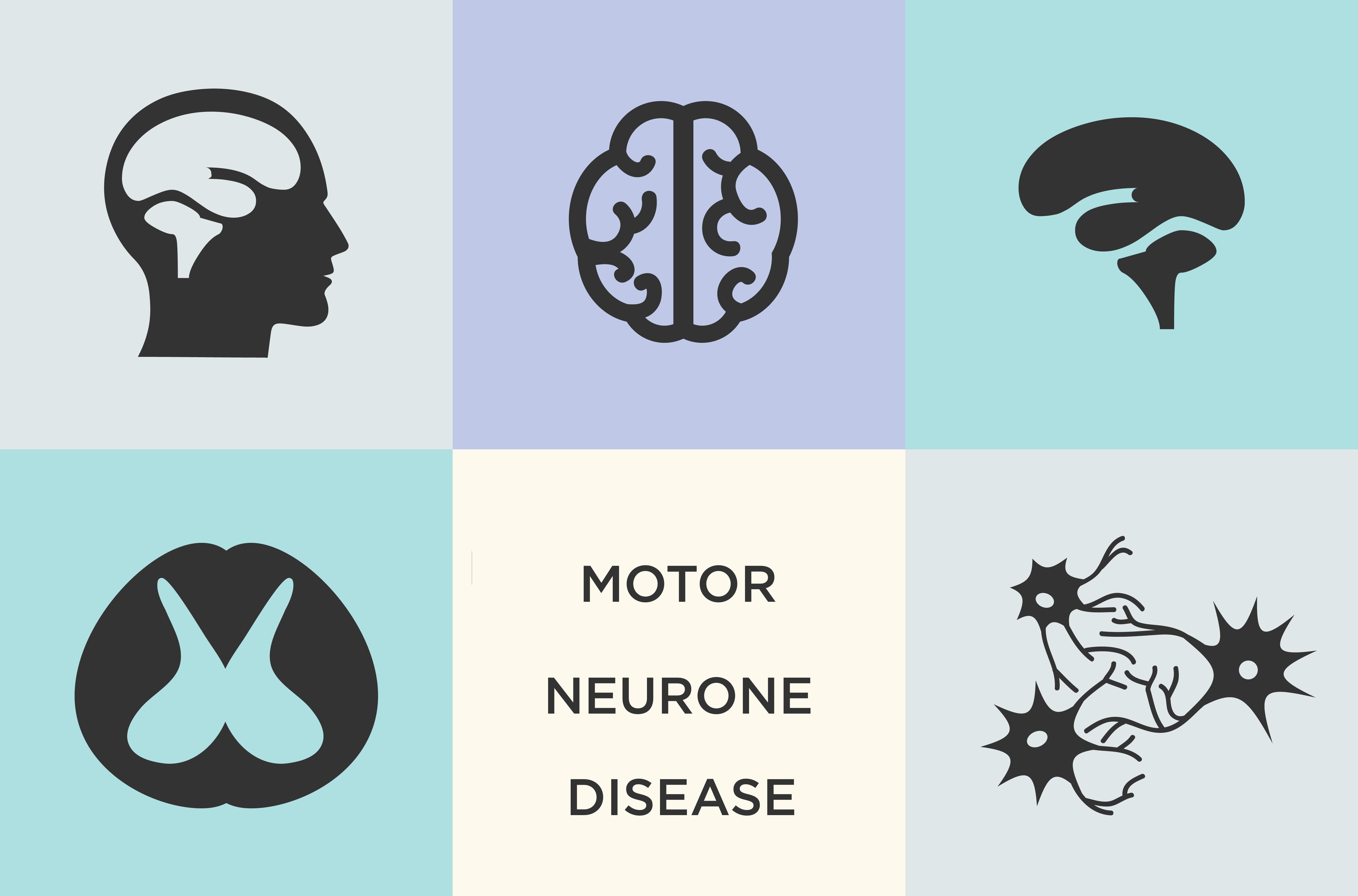 What is Motor Neurone Disease (MND) ?