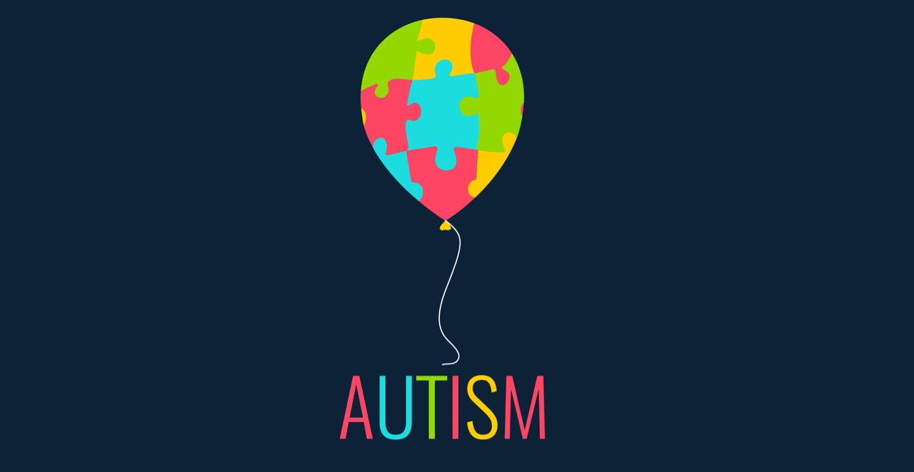 What exactly is autism?