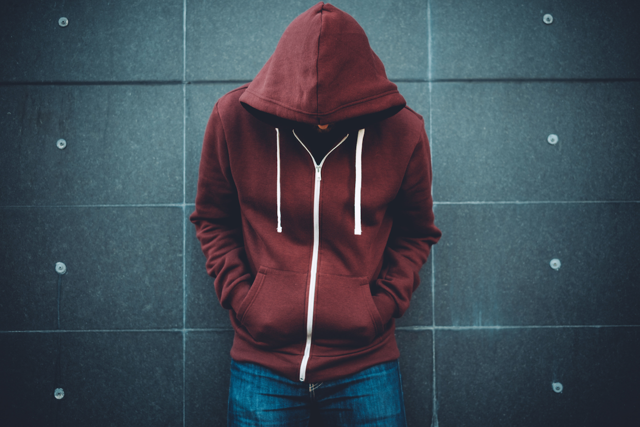 How to know if your teen is depressed or suicidal